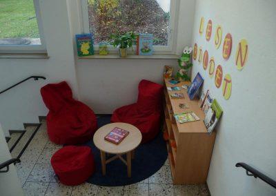 Grundschule Dietingen Betreuung (2)