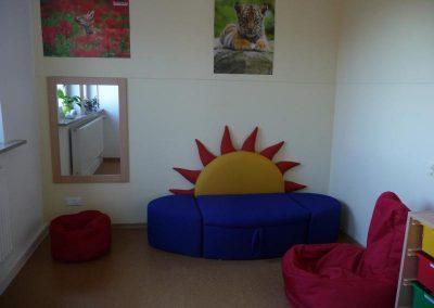 Grundschule Dietingen Betreuung (3)