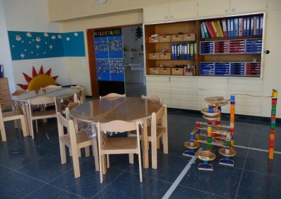 Grundschule Dietingen Betreuung (4)