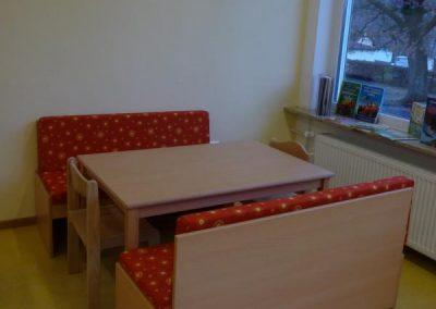 Grundschule_Dietingen_Betreuung (2)