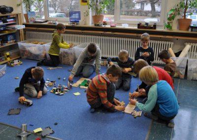 Grundschule_Dietingen_Betreuung (4)